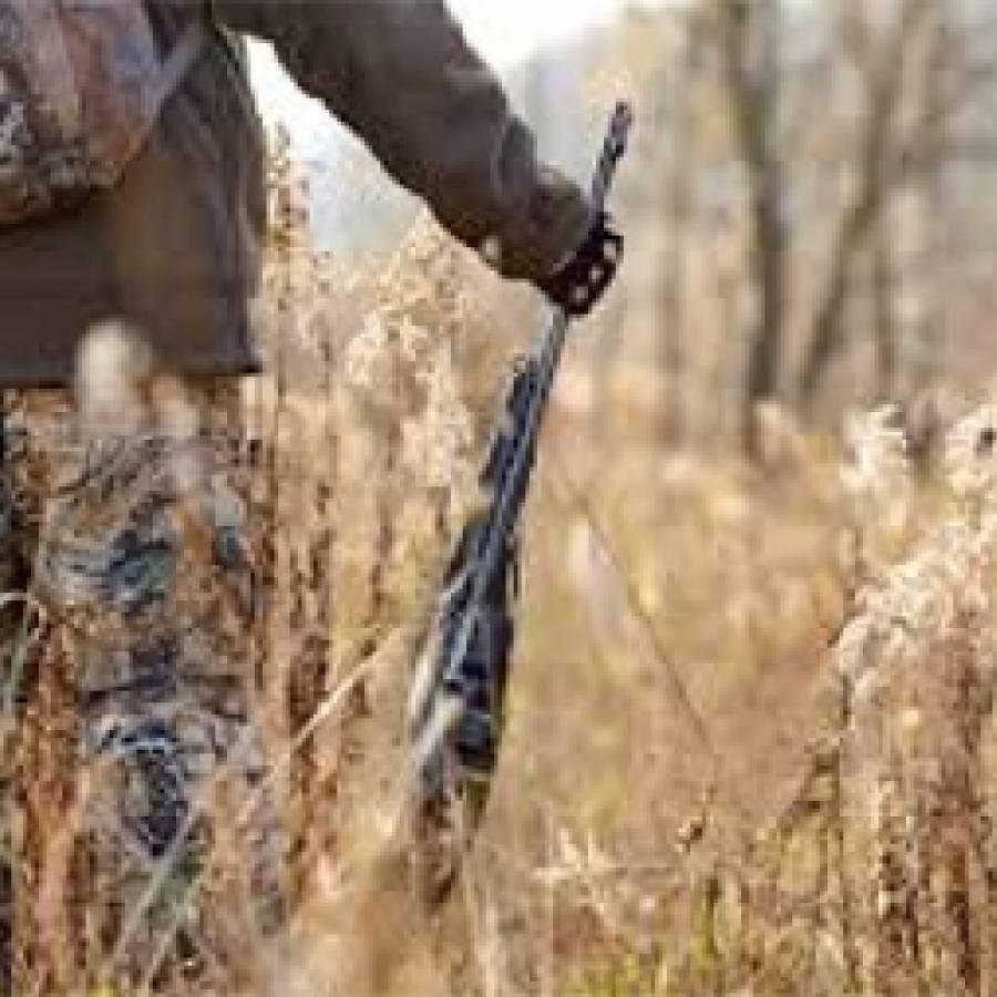 Reciente condena en Corrientes por caza furtiva es única y ejemplar en todo el país