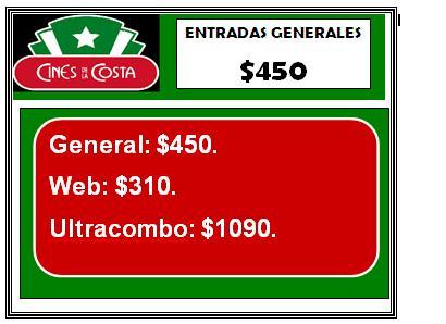 PRECIO_CINE_DE_LA_COSTA.JPG