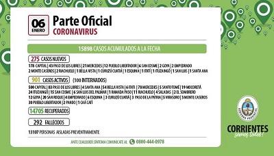 DIARIO PRIMERA HORA